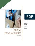 psychology.docx