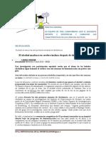 2019 METODOLOGIA PRACTICA DE CARACTERISTICAS DEL CONOCIMIENTO