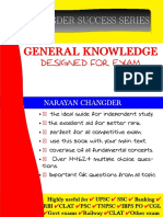 40000 General Knowledge Questions and Answers