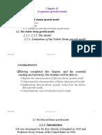 CH-II_DEC_I.pptx