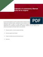 debates-sobre-el-derecho-a-la-autonomia-y-libertad-sexual-y-reproductiva-de-las-mujeres-