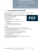 AS-CFE-EN.pdf