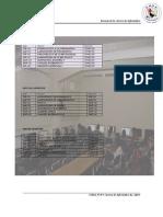 Mencion Ingenieria.pdf