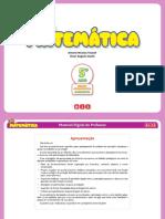 MDML_MAT5.pdf