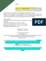 BLOQUE DE EJERCICIOS Q Y W.pdf