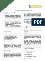 Documento de Sebastian Ospina Castro
