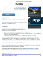 Combate con refuerzos _ WikiDex _ FANDOM powered by Wikia