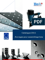 Catalogue ancrages 2011.pdf