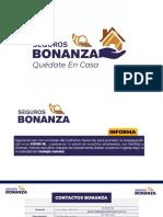 Introduccio_n_2_Conferencia_Protocolos_Mayo_2020