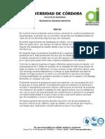 TEST TECNICAS DE ESTUDIO.docx