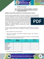 Evidencia_2_Matriz_de_comparacion_Identificar_el_impacto_de_la_Distribucion_Fisica_Internacional_en_el_entorno (1)