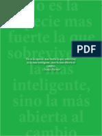 libro drogas final.pdf
