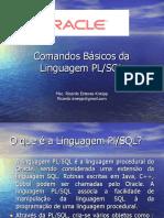 Curso_de_PL_SQL