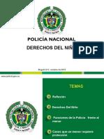 DERECHOS DE LOS NIÑOS.pptx
