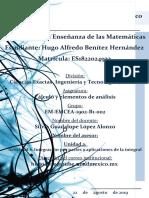 02_EMCEA_U2_A6_Hugo_Benitez.docx
