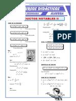 Ejercicios-de-Productos-Notables-2-para-Cuarto-de-Secundaria