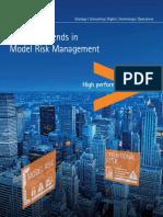Accenture-Emerging-Trends-Model-Risk-Management.pdf