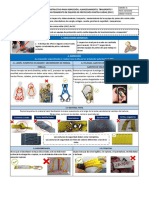 IN-SGI-05 Inspección y mantenimiento de EPCC