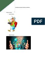 Diapositiva unidad 2 pdf