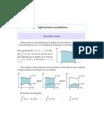 CALCULO_DIFERENCIAL_E_INTEGRAL2.pdf