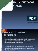 Control_prenatal.ppt