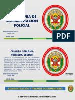 CLASES-DOC.-4-SEMANA__235__0.pptx