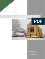 223240606-Santa-Maria-del-Naranco-pdf.pdf