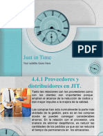 Just in Time 4.4.1 y 4.4.2.ppt