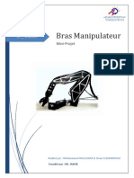 Bras manipulateur.pdf