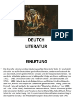 Deutch Literatur.pptx