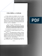 Lei 1.721 de 07.Julho.1978 - S.paulo