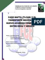 ESTUDIO CASO #3