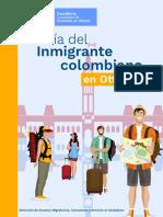 guia_inmigrante_colombiano_ottawa.pdf