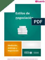 Modulo 2 (Unificado).pdf