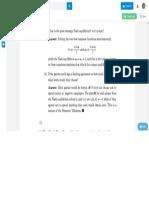 pdf_3