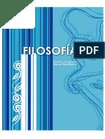 lib_filosf.pdf