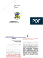 Manual de Doctrina Aeroespacial