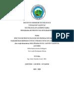 Proyecto Protocolo Porcino.docx