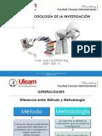 REPASO-1591131711