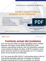 Consideraciones-legales-para-el-regreso-de-actividades-presentacion