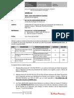 INF. N°422 CONFORMIDAD DE PISOS PARA DESINFECCIÓN DEL CALZADO EN PVN (20 files merged).pdf