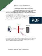 IMPLEMENTACIÓN POLITICAS DE SEGURIDAD (1)