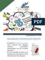 modelos de recursos-humanos-pdf (1)
