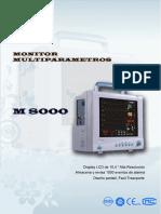 MONITOR BIOLIGHT BLT M8000.pdf