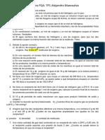 FQA. TP1
