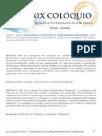 Resumo Expandido Colóquio.pdf