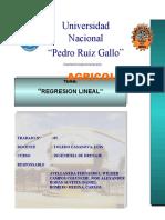 10. INGENIERIA DE DRENAJE_(TRABAJO_05)