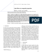 Effect of alkali treated jute fibres on composite properties - ray2001