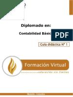 Guia Didáctica #1 Contabilidad.pdf
