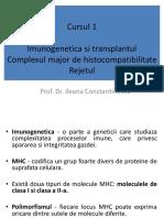 curs 1 optional transplant